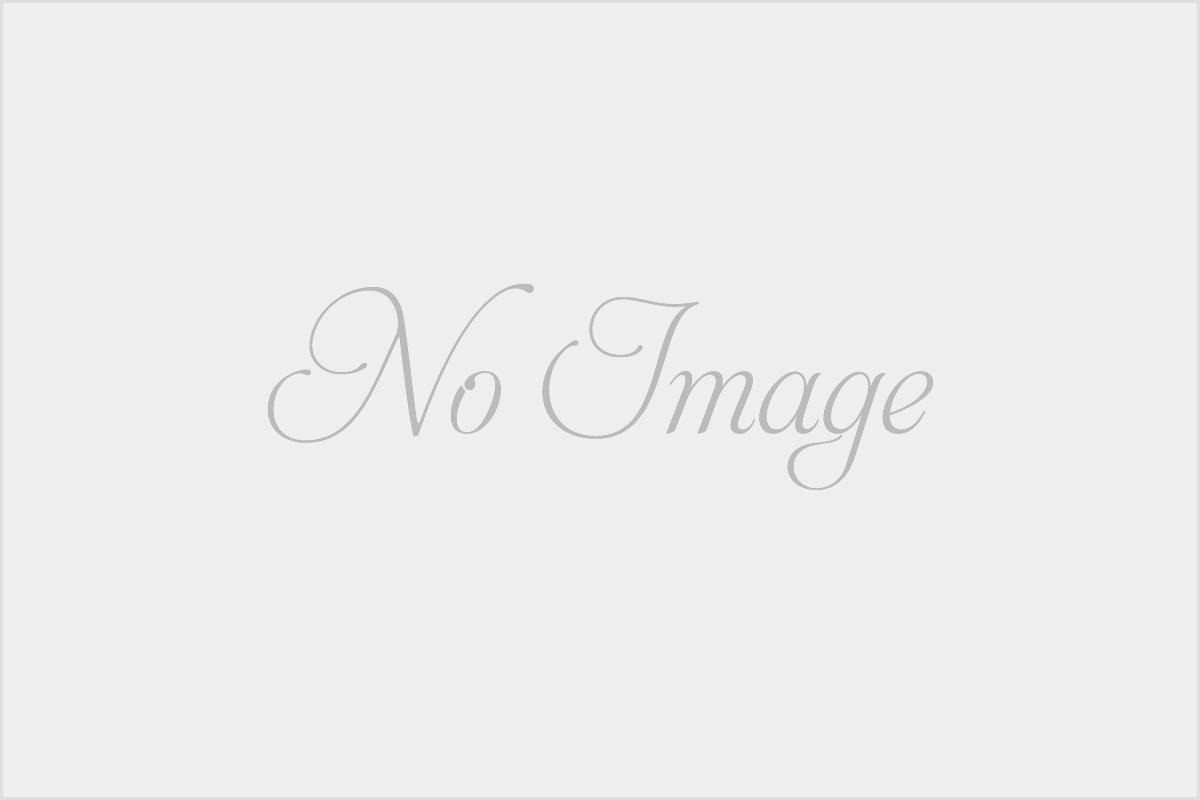 【宮古島】感動する写真をあなたへ!ainowaフォト限定 お気に入りのスタイルで自由な撮影!カジュアル私服プラン 50カット