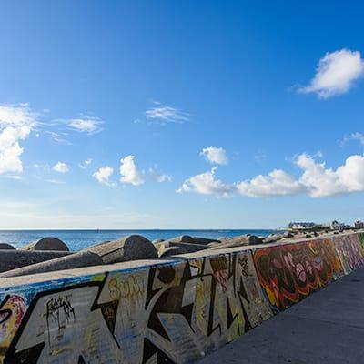 沖縄本島 ✕ 50,000円以下のプラン