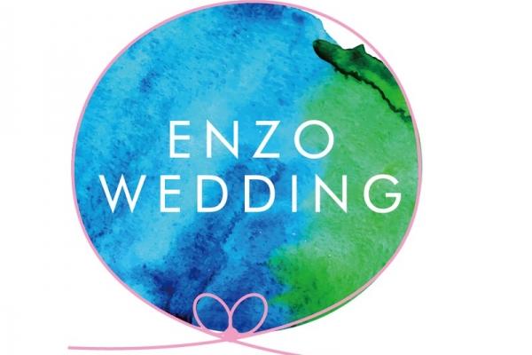 ENZO Wedding